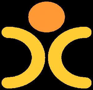 HUD CoC Program Competition NOFA logo